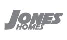 client-jones