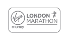 client-london-marathon